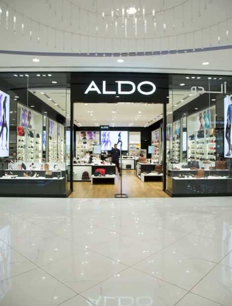 c08f906bd58f9 Aldo